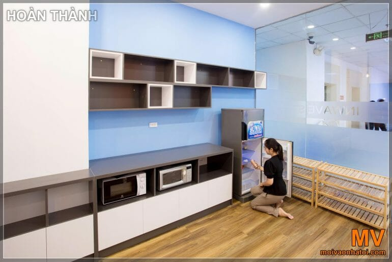 Wooden cabinets pantry dining office furniture